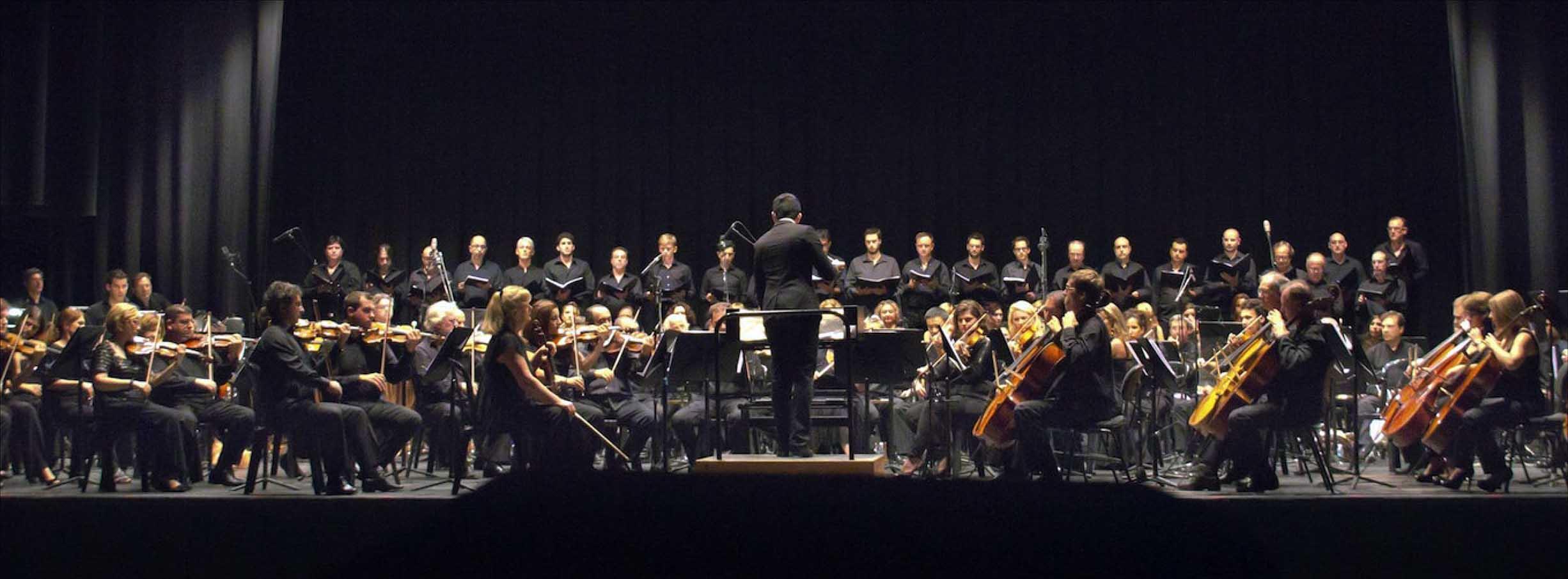 jose_maria-gallardo_del_rey-next-event-banner-2452×905-orquesta-filarmonica-malaga