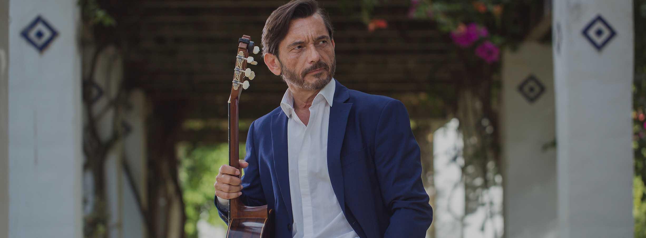 jose_maria-gallardo_del_rey-next-event-banner-2452×905-guitarras-de-luthier-2020