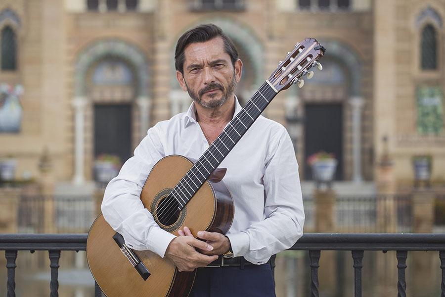 gallardo_del_rey-spanish_guitar_adacemy-gracias